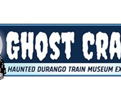 The Full Moon Ghost Crawl