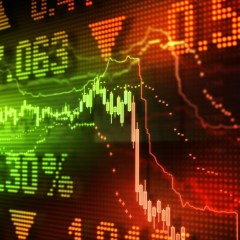 3 Top Marijuana Stocks Wall Street Expects to Drop at Least 25%