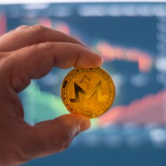 Monero Headed to $18k, Ripple Price Primed for 97% Crash: Research