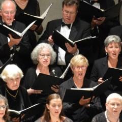 San Juan Symphony – Bernstein and Brahms
