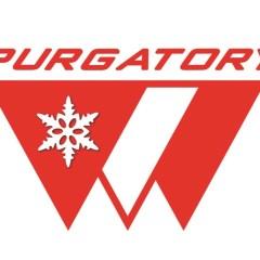 Purgatory Opens Saturday