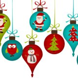 45th Annual Holiday Arts & Crafts Festival