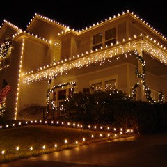Is Real Estate Dead During the Holidays?