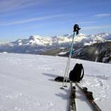 55th Annual Hesperus Ski Patrol Ski Swap