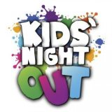 Kids' Night Out!