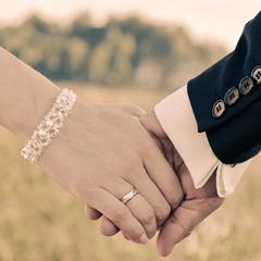Two Hearts Wedding Expo – January 5th