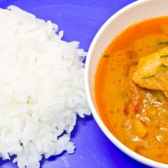 Study Reveals Curry's Amazing Artery-Opening Properties