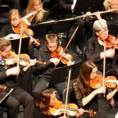 San Juan Symphony – Fantasy and Fairy Tale