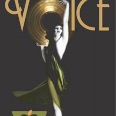 Durango Voice Live Blind Auditions