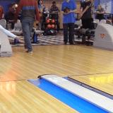 Ignacio Youth Bowling Team Heads to State Tourney