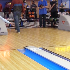 Ignacio Youth Bowling Team Heads to State Tourney
