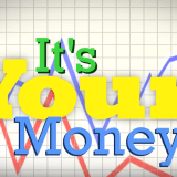 IT'S YOUR MONEY: A case study of financial planning