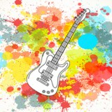 Friday March 22nd Events and Live Music: Pagosa Springs