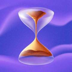 Physicists reverse time using quantum computer