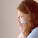 HEALTHY LIVING: Allergies Driving You Crazy?