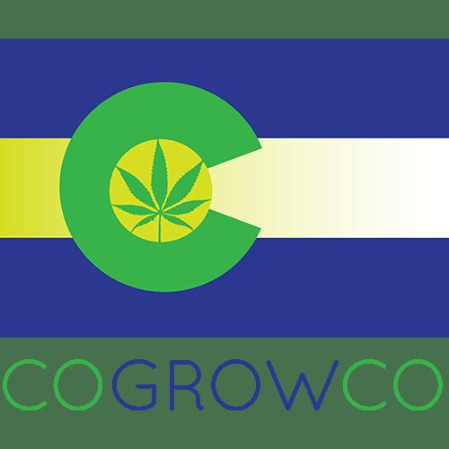 colorado grow company