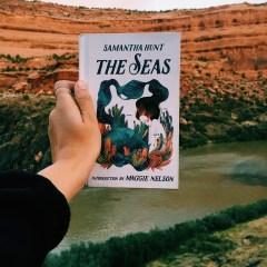 Reading in Durango, Co