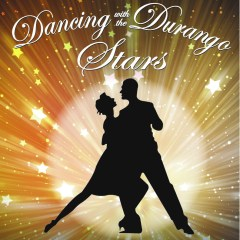 Dancing with the Durango Stars 2019