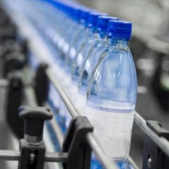 Research: Bisphenol A (BPA) Causes 100x More Harm Than Previously Imagined