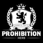 prohibition herb