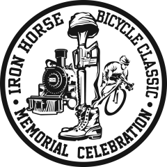 FREE – D&SNGRR Train Ride for Active Duty Military