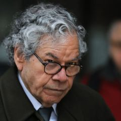 Insys Therapeutics founder John Kapoor convicted in US opioid case