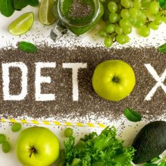 31 Easy Ways to Detoxify Every Day (Some May Surprise You!)