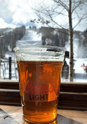 Beer in Durango, Purgatory Resort, Southwest Colorado, Skiing, Things to do in Durango