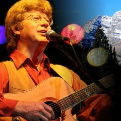 Take Me Home: The Music of John Denver starring Jim Curry