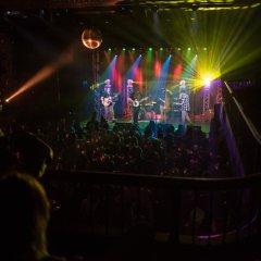 Durango's Summer Music Festival