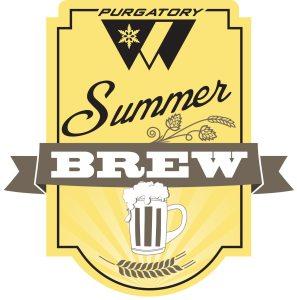 summer brew purgatory