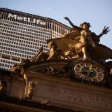 MetLife Plans To Disrupt $2.7 Trillion Life Insurance Industry Using Ethereum Blockchain