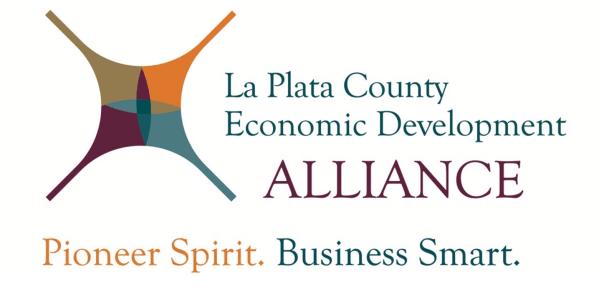 2019 economic development alliance