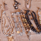 One-of-a-Kind Jewelry at Styles & Stones