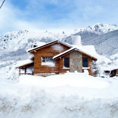 Tips to Winterize a Vacation Home