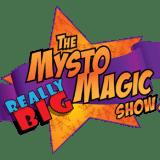 Mysto's Really Big Magic Show