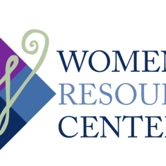 A'round in Durango: 11th Street Station and the Women's Resource Center