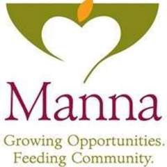 Manna Soup Kitchen Continues to Provide for our Community during Quarantine