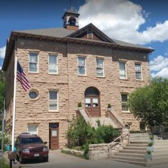 Animas Museum Online Exhibits