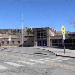 District Says School Buildings Need Repair