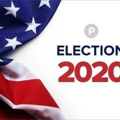 Colorado Election Results La Plata County