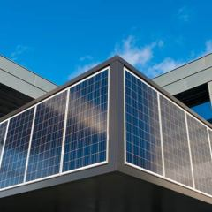 SolarWindow May Be the Next Generation of Solar