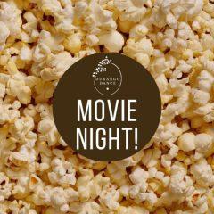 Valentine's Movie Night: The Little Rascals