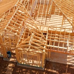 Real Estate Update: Supply Challenges and Homebuilding