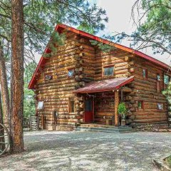 Featured Durango Real Estate July 2021