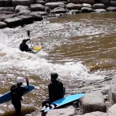 Animas River Days Are Back!
