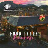 Food Truck Rendezvous