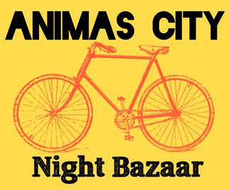 night bazaar logo