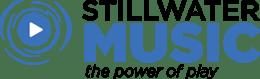 StillwaterMusic