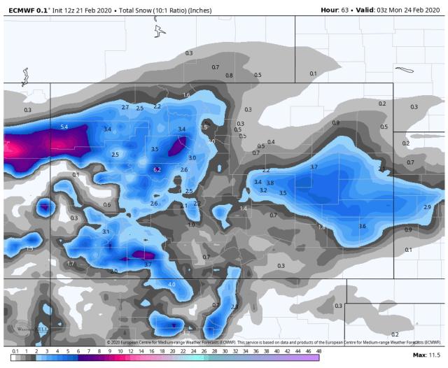 ecmwf-deterministic-colorado-total_snow_10to1-2513200